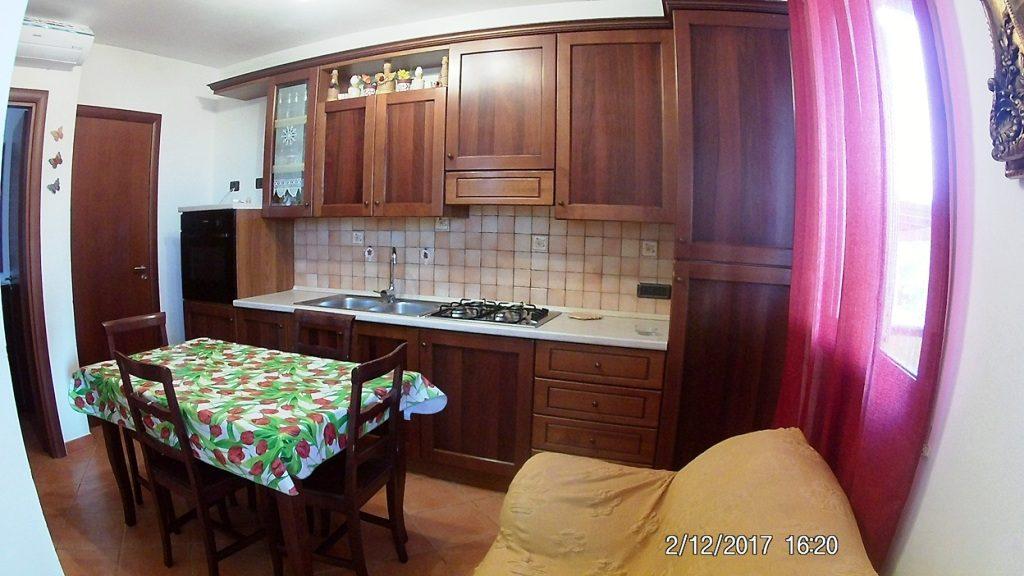 Case vacanze: appartamenti e villette per vacanze a Lampedusa